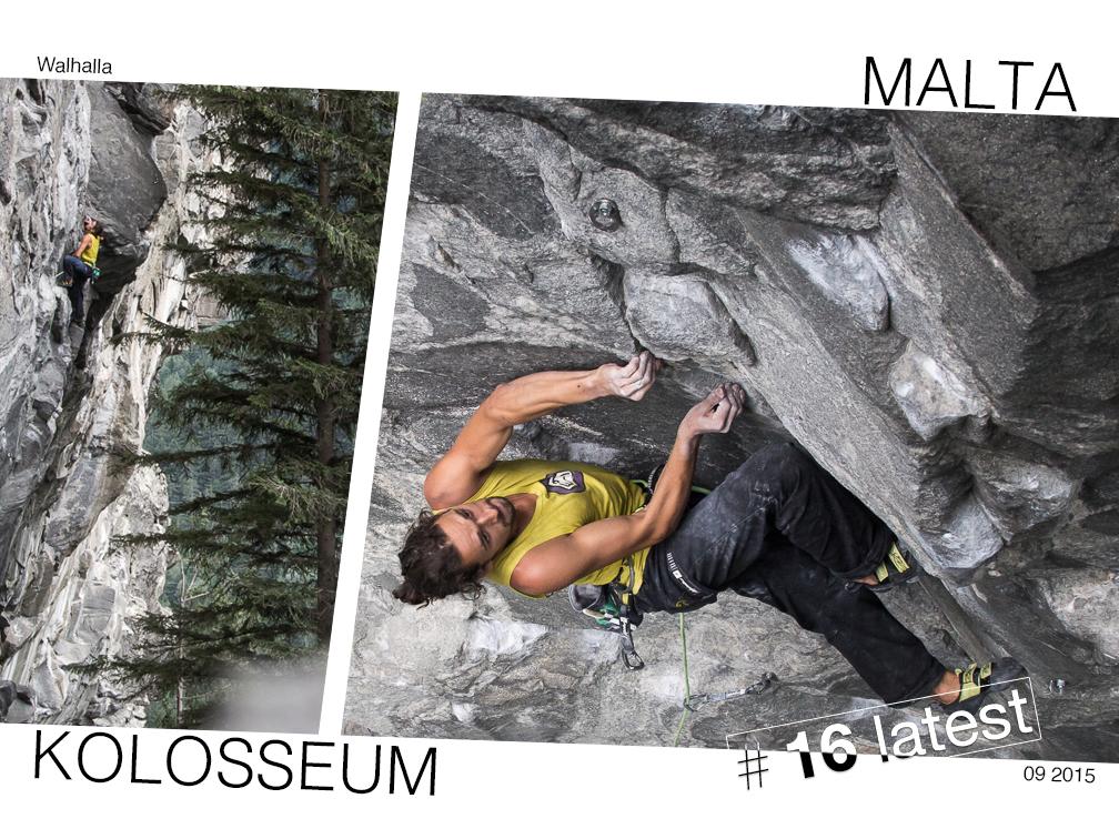 latest_kolosseum_stefankoechel