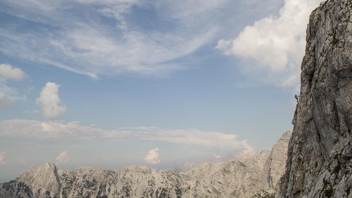 julian alps-1