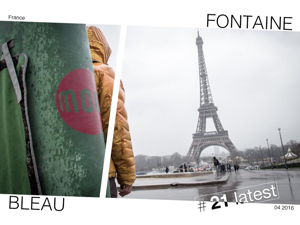 latest_font_stefankoechel
