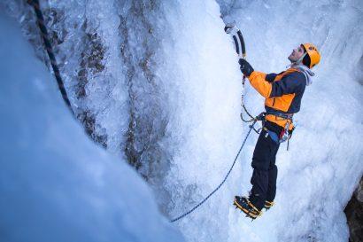 david_melcher_ice_climbing-1