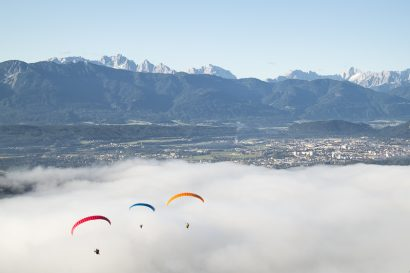 gerlitzen_paragliding-1