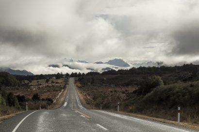 new_zealand_road-1