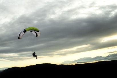 paragliding_morning_flight-1