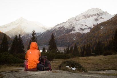 val_daone_hiking-1