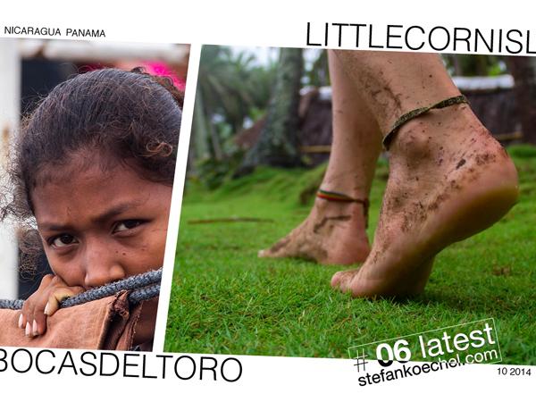 Titelbild_Nicaragua_Panama