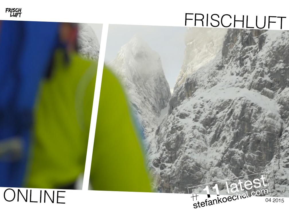 latest_frischluft
