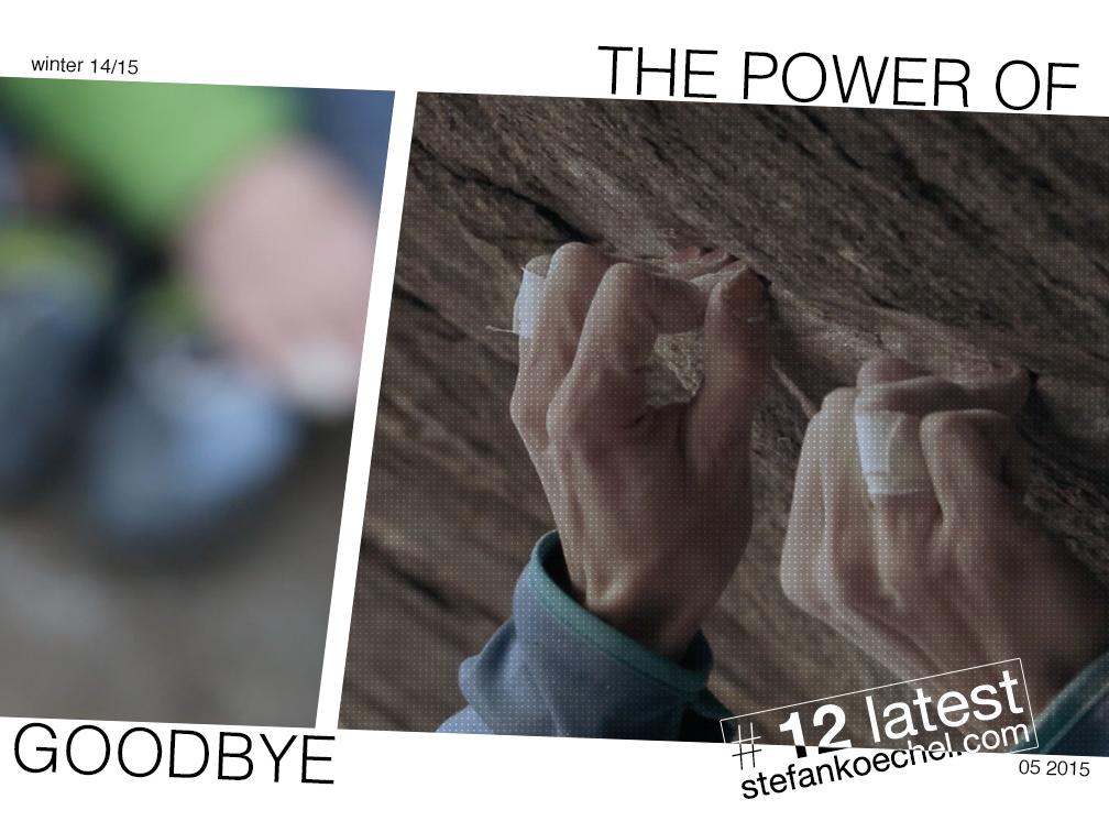 latest_power